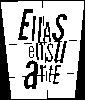 Ellas-en-su-Arte-02
